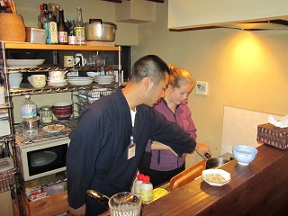 cooking-lessons-kyoto